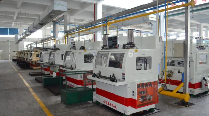 Main Processing Workshop