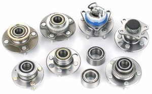Automotive_Wheel_Hub_Bearings