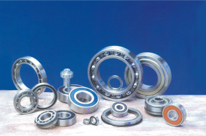 pl6195461-aisi52100_chrome_steel_608_6003_6004_series_rs_open_z_bearings_with_g10_z3_ball