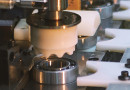 BEARINGS PRODUCTION
