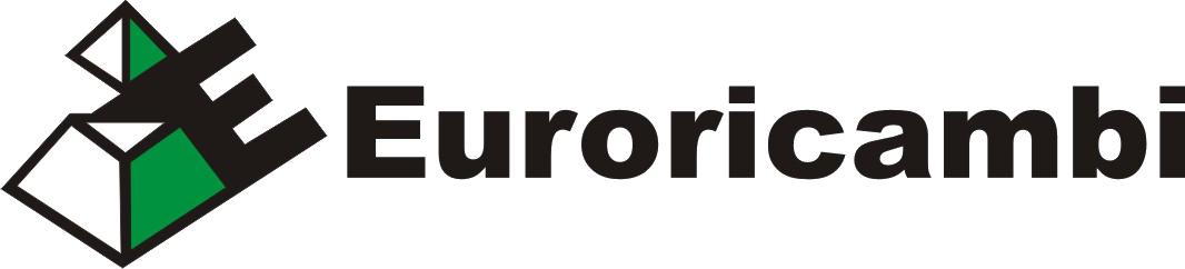 euroricambi_logo