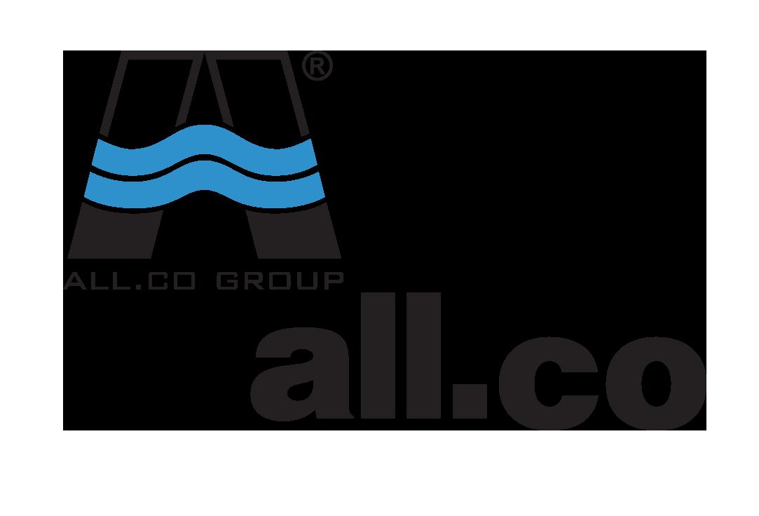 logo_allco