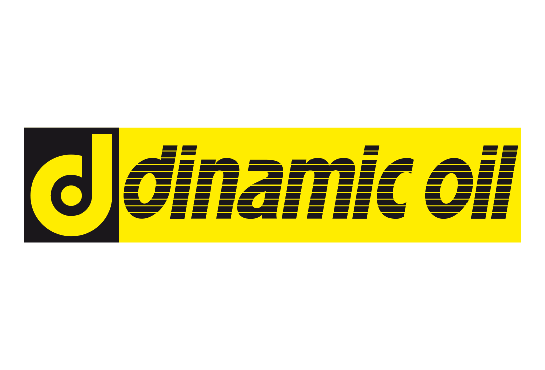 logo_dinamic oil
