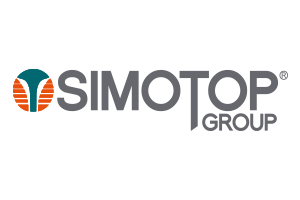 logo_simotop_group