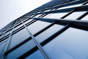 Application in facades