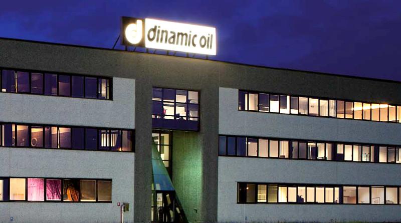 testata_dinamic_oil